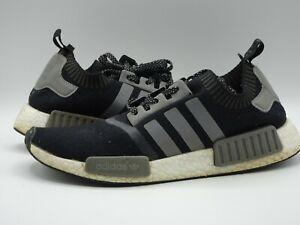 Adidas NMD Runner Pk - Size 8.5 \