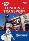 i-Spy London Transport by i-SPY (Paperback, 2011)