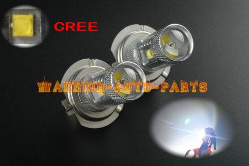 Câble Arbre phrase Kreidler RS 500 Chine Roller 139qmb 139qma 50ccm 4 temps