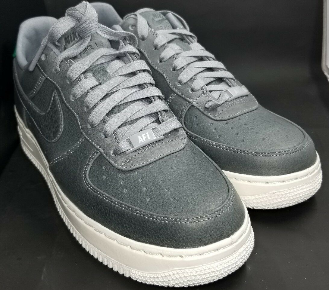NIKE AIR FORCE 1 LOW ID NBA