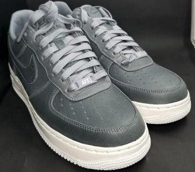 Nike Air Force 1 High '07 Pack – Kith