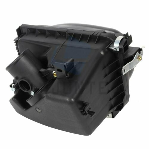 17700-0T041 1pc Air Cleaner Filter Box Fits Toyota Corolla 2009-2018 Matrix 2015