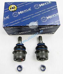 Meyle-HD-2X-Ball-Joint-Front-Reinforced-W210-W211-S211-C219-0160100002-HD