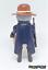 Playmobil-70069-The-Movie-Figuren-Figur-zum-auswahlen-Neu-und-ungeoffnet-Sealed miniatuur 14