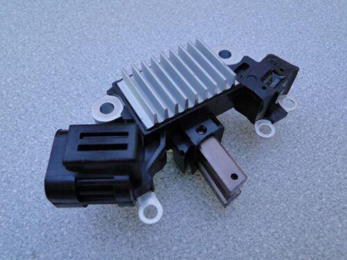 01G269 Alternateur Régulateur Mazda demi MX-5 II 1.3i 1.6i 1.8i 16 V
