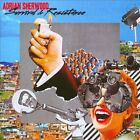 Survival & Resistance * by Adrian Sherwood (CD, Aug-2012, On-U Sound)