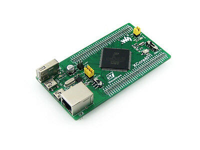 STM32 Development Board STM32F407IGT6 STM32F407 ARM Cortex-M4 ST Kit XCore407I