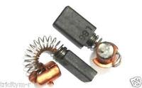 N031655 Black & Decker / Dewalt Brush Set Repls 49734-00 Drill & Drill Press