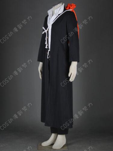 Cosplay kostüme Anime Design Uzumaki Naruto VII Kleidung Set von Naruto CSA1041