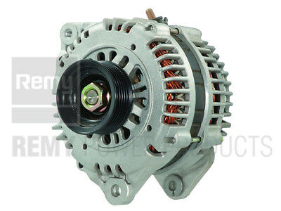 Remy 91612 100/% New Alternator