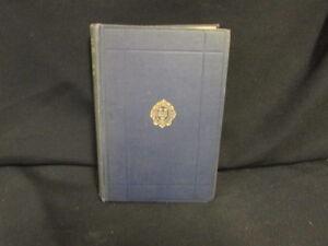 Good-Swifts-Satires-and-Personal-Writings-Jonathan-Swift-1937-Oxford-Uni