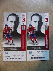 Montreal-Canadiens-Eastern-Conference-Finals-Tickets