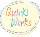 quirkiworks