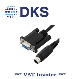 GPW-CB02-RS232-HMI-Programming-Cable-for-Proface-GP-001105
