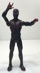 Hasbro-2018-Marvel-Legends-Avengers-Infinity-Krieg-Iron-Spider-Man-Action-Figur