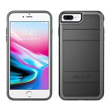 Pelican iPhone Case - Fits 8 Plus 7 6s
