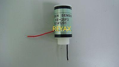 FIGARO//GSYUASA KE25F3 KE-25F3 High quality GS Oxygen Sensor mount thread