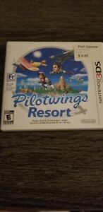 Pilotwings-Resort-Nintendo-3DS-2011