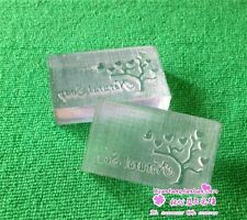 "1pc "" Natural Soap"" Handmade Acrylic Soap Stamp Seal Soap Mold Mould"