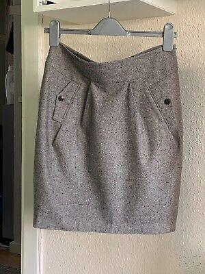Find Karen Millen Nederdel på DBA køb og salg af nyt og brugt
