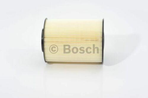2.0 TDCi 2012 Bosch Air Filter Ford Kuga 1.5 EcoBoost 1.6 EcoBoost