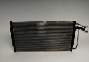 NEW OEM ACDelco GM Original CAPRICE IMPALA BUICK A//C Condenser  52461315 15-6863