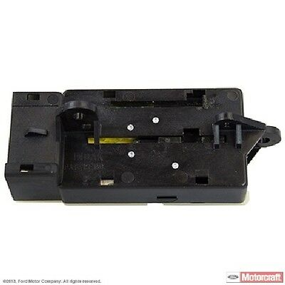 Heater Valve Control Switch  Motorcraft  YH1450