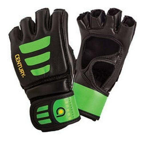 Century® BRAVE™ Youth Open Palm Gloves c147018P