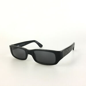 fcc7bab17964 Dolce   Gabbana Sunglasses mod. D G 2004 421 Black Rectangular  LOVE ...