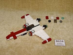 LEGO-Sets-Star-Wars-Mini-Clone-Wars-30240-1-Z-95-Headhunter-polybag-2013