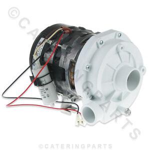 SILANOS-902263-ZF-270-SX-V-DISHWASHER-WASH-PUMP-IN-45mm-OUT-39mm-LGB-ZF270VSX