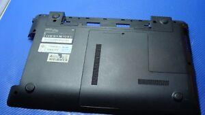 Samsung NP305E5A-A05US X64 Driver Download