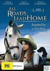 All Roads Lead Home (DVD, 2009)