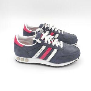adidas donna scarpe la trainer