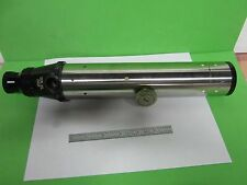 Autocollimator Brunson Optics Metrology Sku64