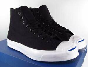 Converse Jack Purcell Signature High