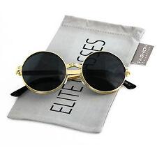 cc7807623f item 1 Quavo Migos John Lennon Tupac Hippie Glasses Vintage Shades Hipster  Sunglasses -Quavo Migos John Lennon Tupac Hippie Glasses Vintage Shades  Hipster ...