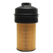 03-10 6.0L 6.4L Ford Powerstroke 8C3Z-6C755-AA OEM Oil Filter Return Tube 3569