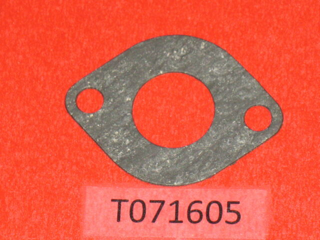 Suzuki Gasket 13125-90620 Toro 81-0780