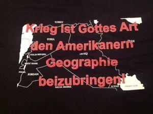 Details Zu T Shirt Sprüche Bedruckt Spruch Lustig Herren Damenfreizeit Karneval Xl