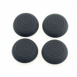 Controller-Kappen-Thumb-Grips-fuer-Xbox-One-Xbox-360-PS4-PS3-Neu-4-Stueck