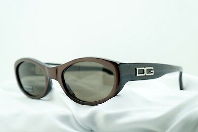 D&g Sunglasses Occhiali Sole 533s 136 135 Donna Fashion Occhiale Sole Italy