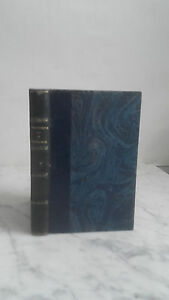 Victor Magueritte - El Compañero - 1923 - Editores Ernest Flammarion