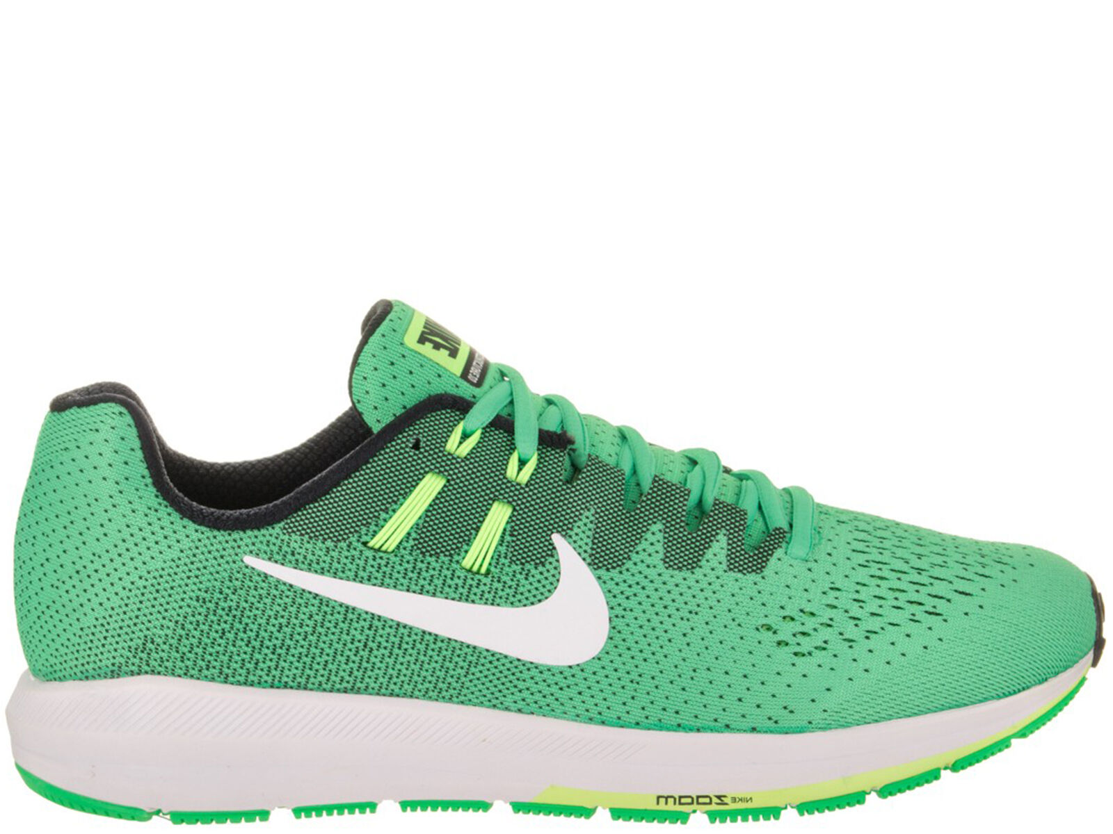 Brand New Nike Mens Air Zoom Structure 20 Mens Nike Athletic Fashion Sneakers [849576 301] ee7505
