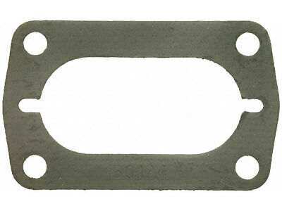 For 1973-1978 Dodge Charger Carburetor Base Gasket Felpro 59913DZ 1974 1975 1976