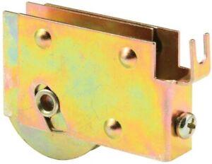 Slide-co-131305-Patio-Door-Roller