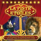 La Piste Aux Etoiles von Various Artists (2010)
