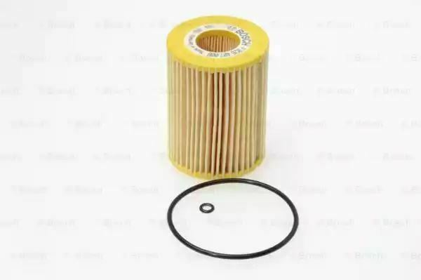 Coopersfiaam filters filtro dell/'olio per Chrysler Jeep Mercedes 05175571aa 6421800009 6