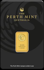 Marvel Wolverine 1oz Pure 99.99/% Fine Silver Perth Mint Coin Card Brilliant 2021