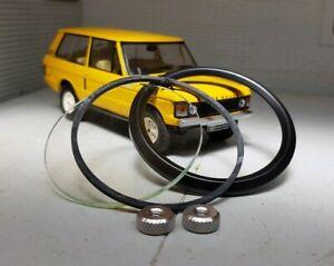 J32 1988-2000 NEU 2 x CLASSIC Scheibenwischer Nissan Maxima J30 525//525mm